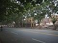 解放大道 - Jiefang Avenue - 2011.08 - panoramio.jpg