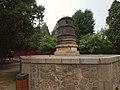 铁塔 - Iron Pagoda - 2012.06 - panoramio.jpg