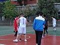 陕师大附中分校篮球赛 102.jpg