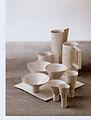 静物彫刻2006.jpg