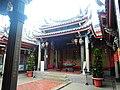 馬公城隍廟.拜亭.jpg