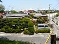 黄幡公園 - panoramio (3).jpg