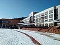대전어은중학교 눈2.jpg