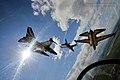 사2012년 6월 공군 블랙이글스 영국비행진8 (7484653618).jpg