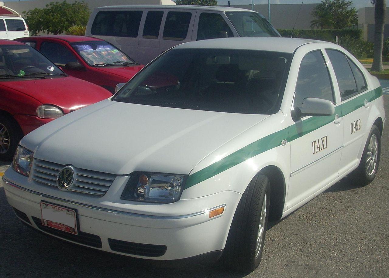 file  volkswagen jetta taxijpg wikimedia commons