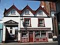 -2018-07-25 Kings Head public house, Magdalen Street, Norwich (4).jpg