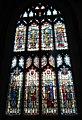 -2020-01-03 Stained glass window, Saint Peter and Saint Paul, Cromer, Norfolk (2).JPG