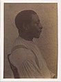 -African-American Man- MET DP275702.jpg