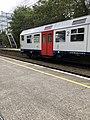 -SNCB-NMBS Boondael train station 2018 06.jpg