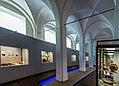 - Museo Delta Antico - Comacchio - 11 -.jpg