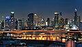 0008871-สะพานกรุงเทพพาโนราม่า.jpg