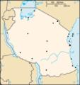 000 Tanzania harta.PNG