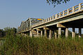 0011US 281 Bridge Brazos River Santo Texas.jpg