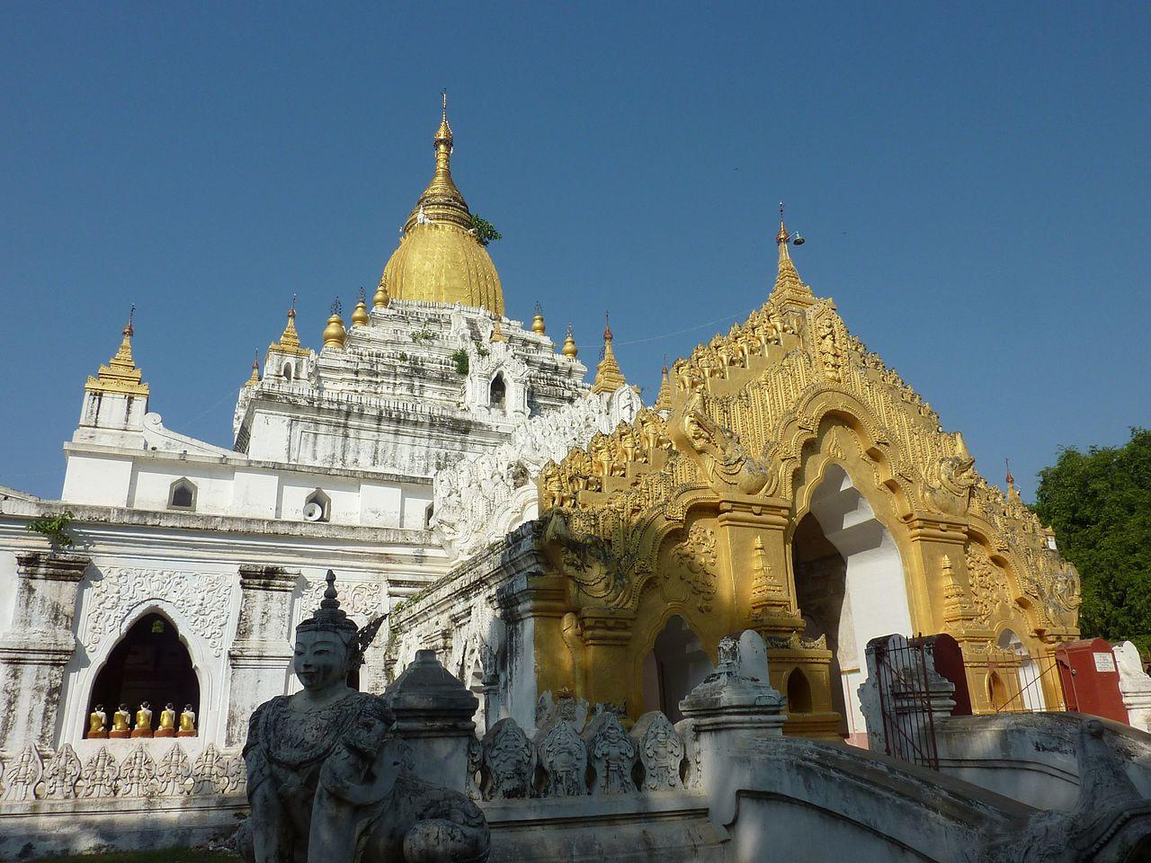 001 Pagoda (8946290829).jpg