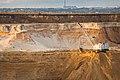 002 - Dragline excavator E-10011.jpg