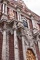 00429-Templo de San Felipe Neri-2.jpg