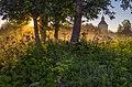 0046си1 кирилло-белозерский монастырь.jpg