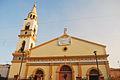 004 Templo de San Esteban Pánuco.JPG