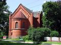 006 Kreuzkirche (Webschulallee).png