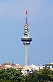008497 - Torrespaña.jpg