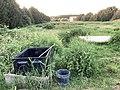 0084 Waterskiplas Westpark.DeHeld.RoegeBos.Gravenburg Vinkhuizen.jpg