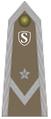 008 Mł. Chorąży ZS.png