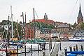 00 2502 Flensburg - Hafen.jpg