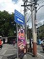01468jfBarangays Malinao San Nicolas Tomas Cruz Avenues Pasig Cityfvf 15.jpg