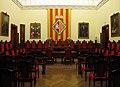 014 Ajuntament de Terrassa, sala de plens.JPG