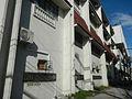 01629jfIntramuros landmarks City Manilafvf 12.jpg