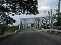 0166jfQuirino Highway Caloocan City Norzagaray San Jose sectionsfvf 09.JPG