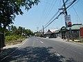 01746jfRoads Orion Pilar Limay Bataan Bridge Landmarksfvf 14.JPG