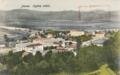 01916 Sanok, Bild, Postkarte.png