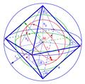 01 Oktaeder-Größen.png