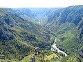 01 Saint-Georges-de-Lévéjac - Gorges du Tarn 1.JPG