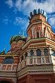 0244 - Moskau 2015 - Basilius Kathedrale (25795935693).jpg