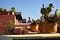 0258 Riad AZZAR, Marrakesch (23624354288).jpg