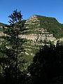 026 Cingle del Fitó, vall de Sant Miquel.JPG