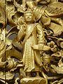 026 Wood Carving (8976251466).jpg