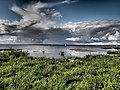 03.09.2011-3 - panoramio.jpg