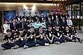 03.24 總統參訪電競世界冠軍團隊閃電狼,與選手們合影 (32808590453).jpg