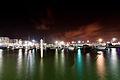 03032012-Marina de Rabat-Salé (6805763132).jpg