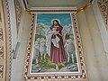 03043jfSaint John Baptist Churches Shrine Belfry Calumpit Bulacanfvf 18.JPG