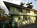 0339jfHoly Cross Highways Sunset Barangay Caloocan Cityfvf 17.JPG