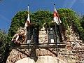 037 Casa di Cristoforo Colombo, Vico Dritto di Ponticello (Gènova).jpg
