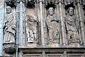 046 Santa Maria de Castelló d'Empúries.JPG