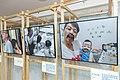 05.07 總統參訪「台灣國家婦女館」 (51163872595).jpg