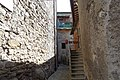 05023 Baschi TR, Italy - panoramio (3).jpg