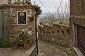 05035 Narni TR, Italy - panoramio (13).jpg