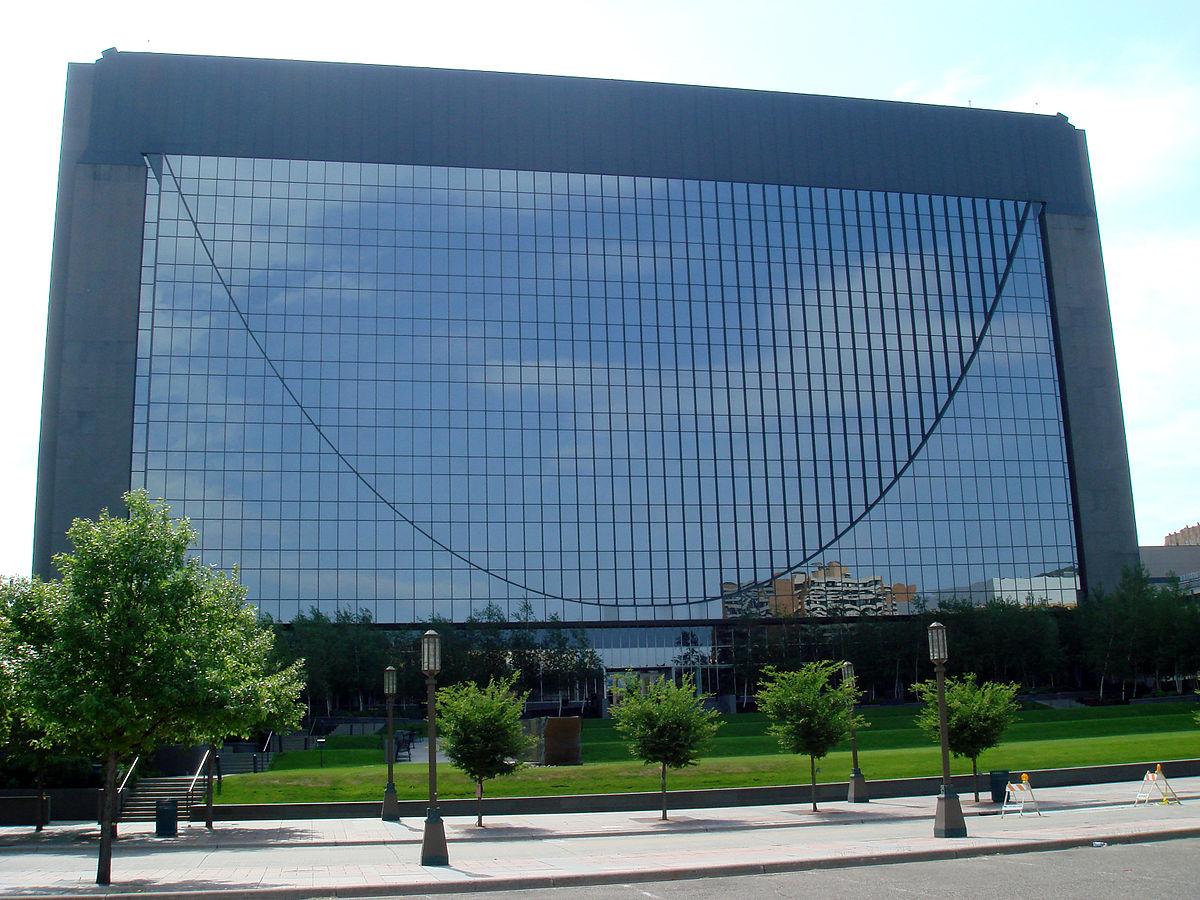 Minnesota Building Code Footings